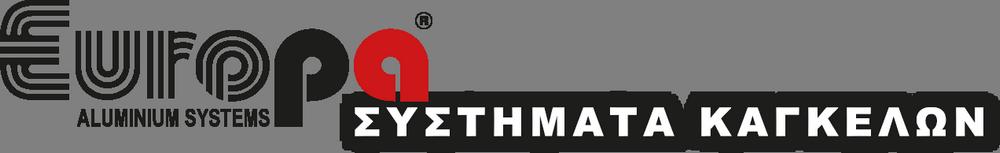 Railing-System-gr-logo