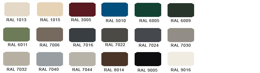 colorpalette-ralmatt