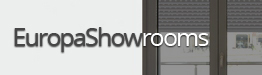 banner-showroom-small copy