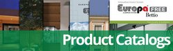 product-catalog-banner