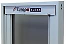 flexa_1