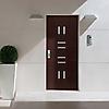 SAFTEY-DOORS_3