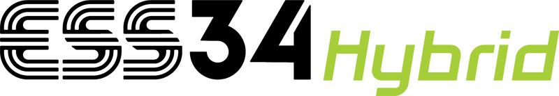 ESS 34 Hybrid